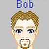FieryhillSwordmaster's avatar
