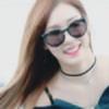 FieryHotGirl2's avatar