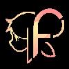 Fierying's avatar