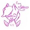 FieryLightningSFM's avatar
