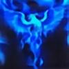 FieryLoki's avatar