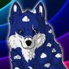 FieryMaze's avatar
