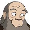 Fierymonk's avatar