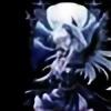 FieryOcean's avatar