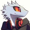 FieryONE-LOST's avatar