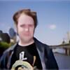 fieryphoenix2501's avatar