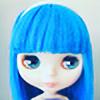 FieryPhoenix5's avatar