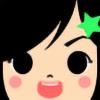 fieryphoenixchick's avatar