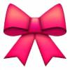 FieryPink's avatar