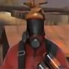 FieryShadowJMV's avatar