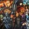 FieryShorti's avatar