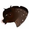 FieryStallion's avatar