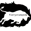 FieryStampede's avatar