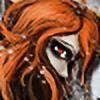 FieryStork's avatar