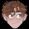 FieryTiger's avatar