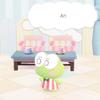 fierytm's avatar