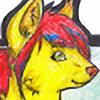 Fiesta-aka-Sharash's avatar
