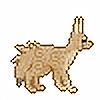 FiestaFilly's avatar