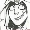 FiestaTB's avatar