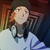 Fiestysin's avatar