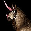 FiestyWatermelon's avatar