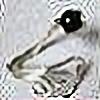 fiety1's avatar