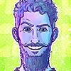 fieveltrue's avatar