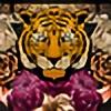 Fievy's avatar