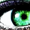 fiewi's avatar