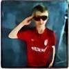 fifa14-vandenterghem's avatar