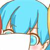 fifaifofum's avatar