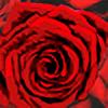 fifajons's avatar