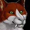 fiffiluren's avatar