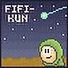 Fifi-kun's avatar