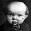fifi-les-bretelles's avatar