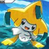 fifi-poodle's avatar