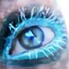 fifi1512's avatar