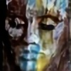 FifiCake's avatar