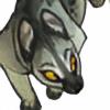 FifiDangerous's avatar
