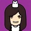 fifiefofumlol's avatar