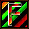 Fififox's avatar