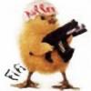 Fifikiller's avatar