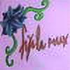 fifilaroux's avatar