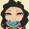 fifimore's avatar