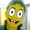fifique's avatar