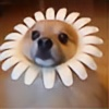 fifithedoxie's avatar