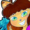 FifiTheGreatBlue1089's avatar