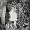 fifiunderworld's avatar