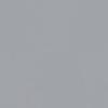 FiFiUwO's avatar
