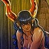 fifoux's avatar